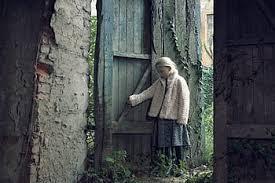 abuso sexual infantil niña abandonada