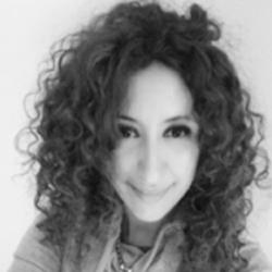 Marisa Alejandra Jiménez