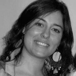 Lic. María Jimena Montero