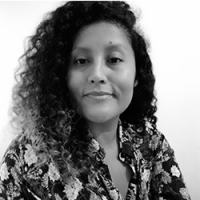 Romina Mercedes Llanos