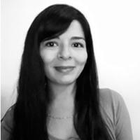 Andrea Viviana Santillán