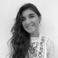 psicologa Sofía Ayelén Gagliardi