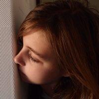 ¿Cómo saber si un niño ha sufrido abuso sexual? - Niña