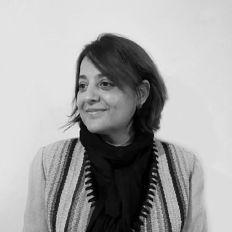 Fabiana Paolini