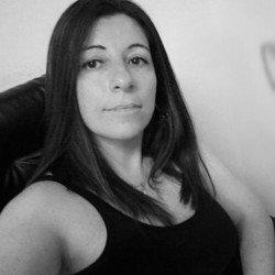 psicóloga verónica martinez